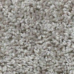Carpet ExpectMore12 E0473 CastleRock