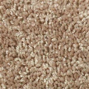 Carpet ExpectMore12 E0473 SaddleTan