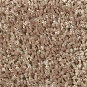 Carpet ExpectMore12 E0473 SaharaBuff
