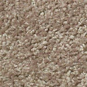 Carpet ExpectMore12 E0473 RiverWalk