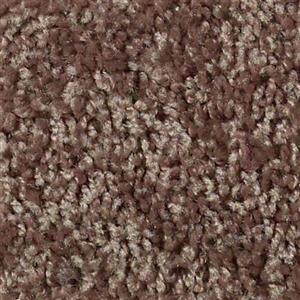 Carpet ExpectMore12 E0473 BirdHouse