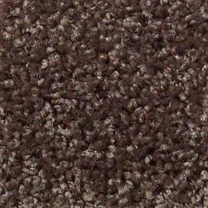 Carpet ExpectMore12 E0473 ChocolateChip