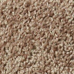 Carpet ExpectMore12 E0473 VintageTan