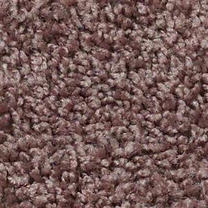 Carpet ExpectMore12 E0473 SweetFudge
