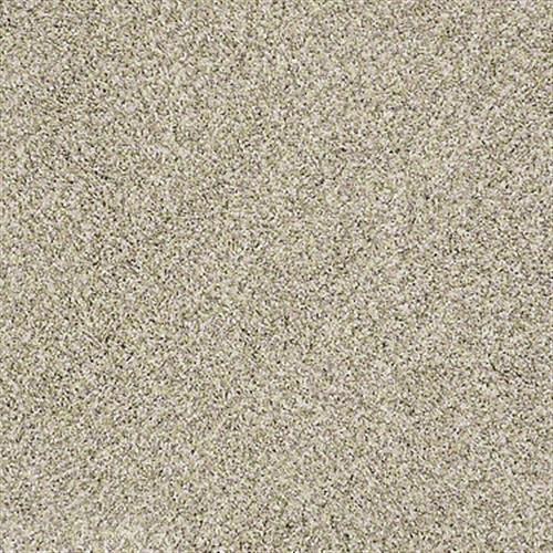 ACCOLADE III Abstract 00106