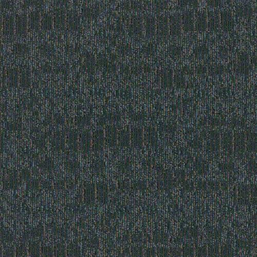 Chain Reaction Melt Down 00402