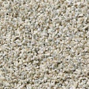 Carpet BlendingUpwards1215 E9465-120 SandCrystal