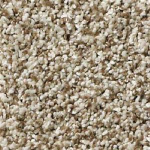 Carpet BlendingUpwards1215 E9465-121 Coastline