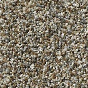 Carpet BlendingUpwards1215 E9465-122 Fog