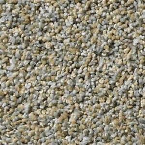 Carpet BlendingUpwards1215 E9465-123 Mushroom