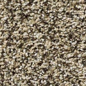 Carpet BlendingUpwards1215 E9465-220 Lioness