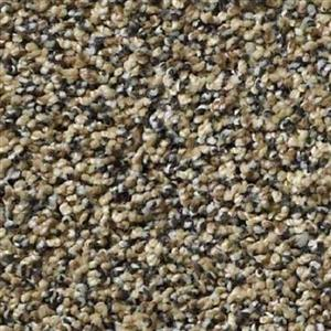 Carpet BlendingUpwards1215 E9465-221 Brass
