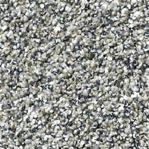 Carpet BlendingUpwards1215 E9465-420 PeacefulMood