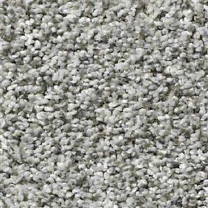 Carpet BlendingUpwards1215 E9465-520 SmokedPearl