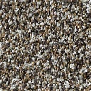Carpet BlendingUpwards1215 E9465-522 Griffin