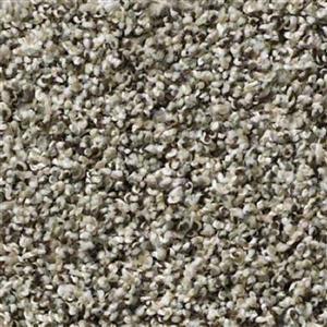 Carpet BlendingUpwards1215 E9465-720 PleasantValley