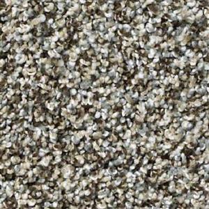 Carpet BlendingUpwards1215 E9465-721 BohoCharm