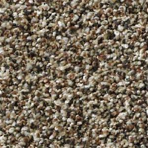 Carpet BlendingUpwards1215 E9465-722 Quarry