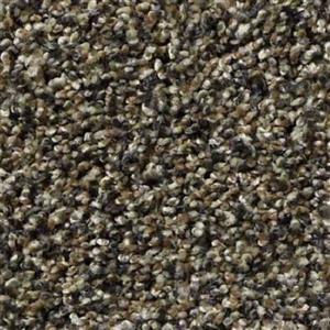 Carpet BlendingUpwards1215 E9465-724 TreeSwing