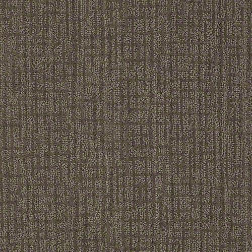 Its For You Timeless Taupe 00756