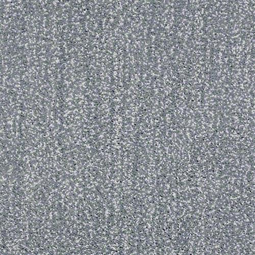 OMBRE WHISPER LG Celestial 00401