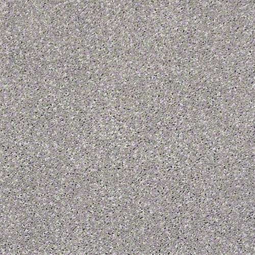 OMBRE WHISPER LG Dusty Lilac 00900