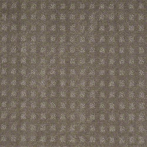 Mission Square Simply Taupe 00572