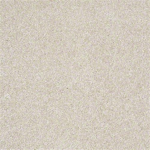Parlay Sand Dollar 00106