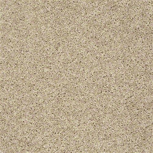 Go Big Soft Sand 00102