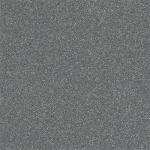 SOLIDIFY II 15 Concrete 00500