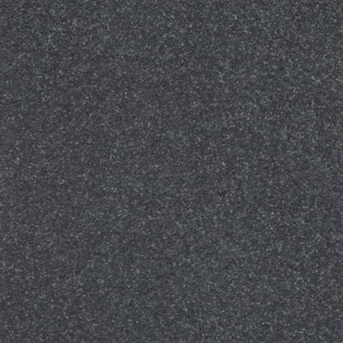 SOLIDIFY II 15 Iron 00501