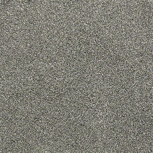 KEY ELEMENTS I Nickel 00501