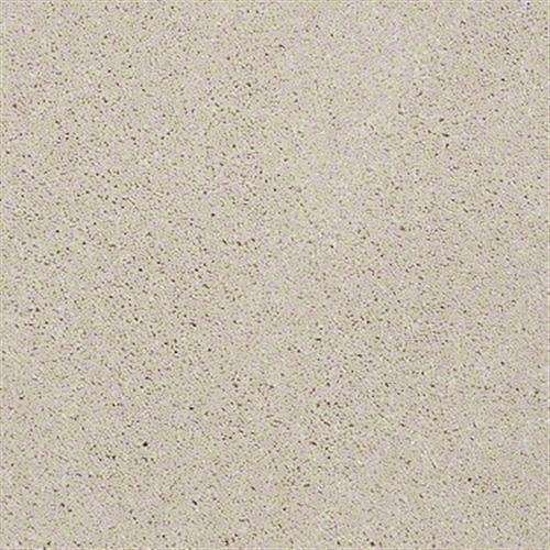 Design Texture Platinum 12 Fine China 00104