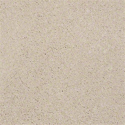 Design Texture Platinum 12 Star Shine 00105