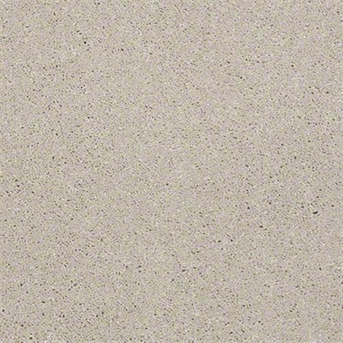Design Texture Platinum 12 Cool Breeze 00106