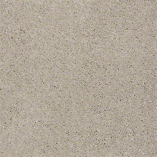 Design Texture Platinum 12 Washed Silk 00109