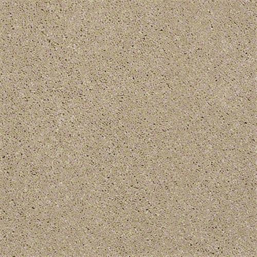 Design Texture Platinum 12 Chenille Soft 00110