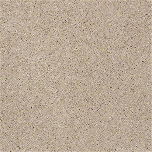 Design Texture Platinum 12 Parchment 00111