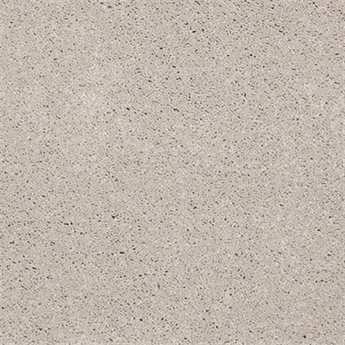 Design Texture Platinum 12 Pearl Glaze 00121
