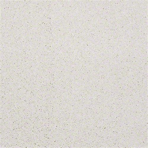 Design Texture Platinum 12 Snow Cap 00122