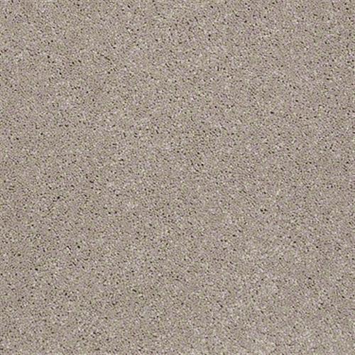 Design Texture Platinum 12 Candlewick 00124