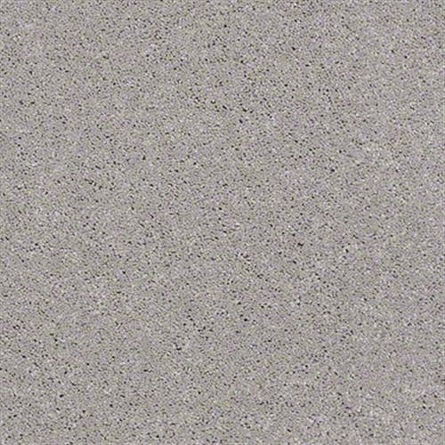Design Texture Platinum 12 Putty 00125