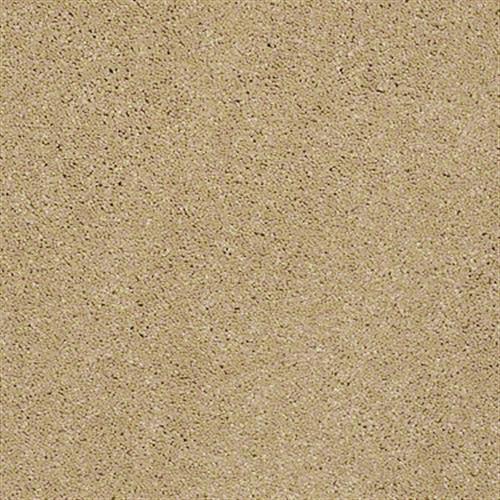 Design Texture Platinum 12 Whipped Butter 00211