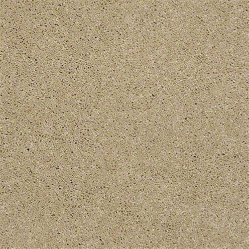 Design Texture Platinum 12 Raffia 00220