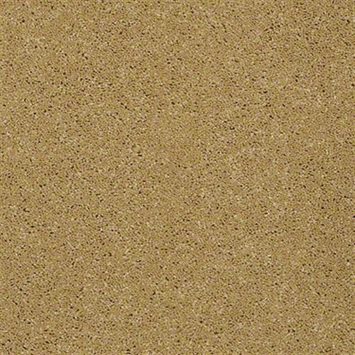 Design Texture Platinum 12 24 Karat 00264
