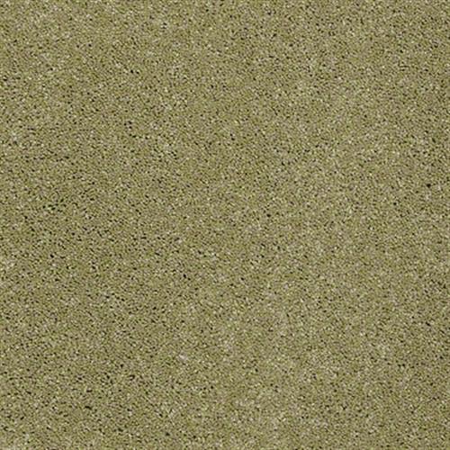 Design Texture Platinum 12 Springtime 00320