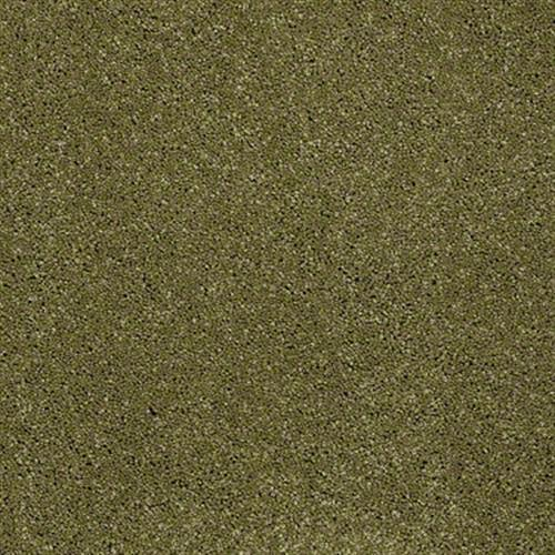 Design Texture Platinum 12 Organic Garden 00321