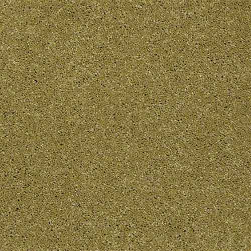 Design Texture Platinum 12 Citrus Green 00322