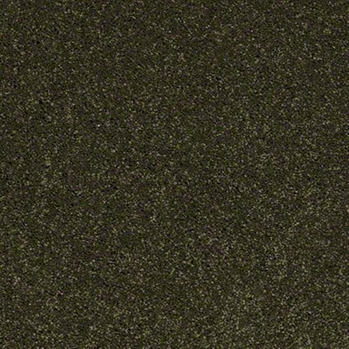 Design Texture Platinum 12 Olive Branch 00323