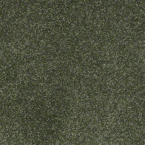 Design Texture Platinum 12 Fern Leaf 00325